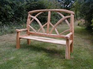 bench3a