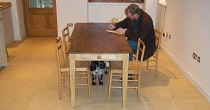 chestnut-frame-table-with-elm-top-2