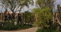 Future Gardens