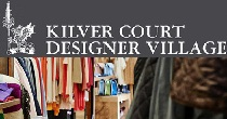 Kilver Court