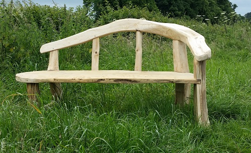 oak-and-chestnut-chaise-longue-bench-2
