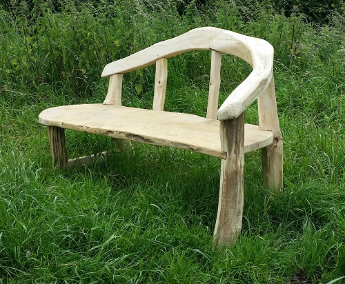 oak-and-chestnut-chaise-longue-bench-3