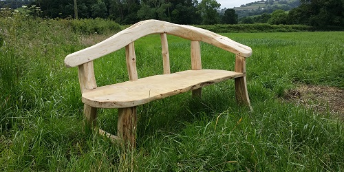 oak-and-chestnut-chaise-longue-bench